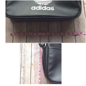 5a5ef0b0c257 Adidas Bags - NWOT - Adidas Gym Bag- New Year Sale 🎉