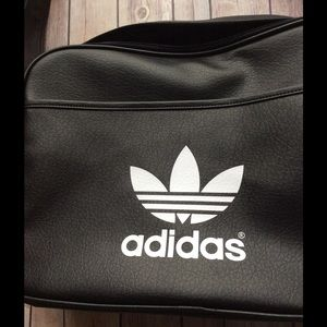 2e96a53f912d Adidas Bags - NWOT - Adidas Gym Bag- New Year Sale 🎉