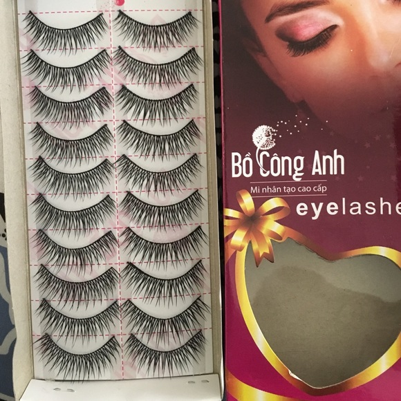 e7b5b2e78a1 Brand new high quality false lashes for sale. M_56830075afcd0e3a2f025f4f