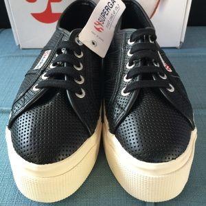 Superflea 2790 Shoes Superga Poshmark 2790 Poshmark Superga Superflea Superga Shoes 8wmnOyv0N