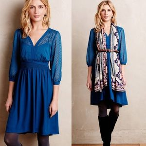 Anthropologie Dresses & Skirts - [Anthropologie]celeste dress