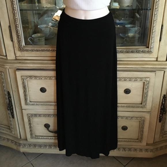 5984b67ce3aae7 Full Tilt Skirts | Women Skirt | Poshmark