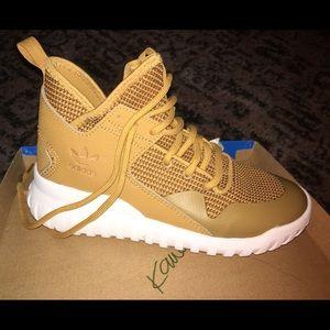 adidas camel shoes 691942