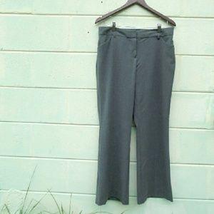 A. Byer Pants - Office Pants