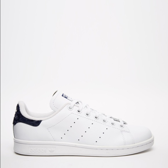 17a6e3c15dc Adidas Shoes - Adidas Stan Smith Sneaker Size 5.5