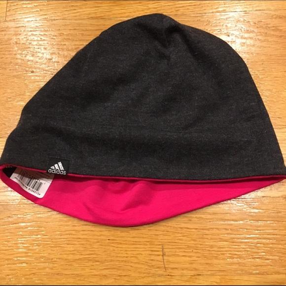 Women s Adidas Running Hat 90a4d4c95c
