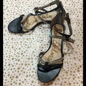 Sam Edelman shoes Sz 8.5