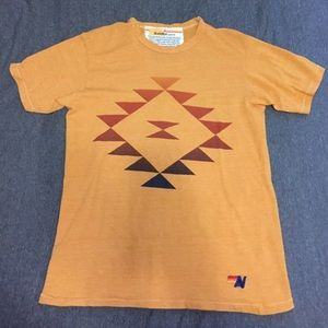 Aviator nation Tops - Aviator nation T shirt