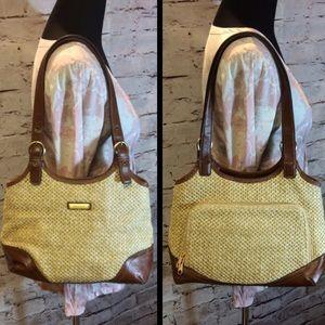 Rosetti Handbags - ROSETTI SHOULDER BAG