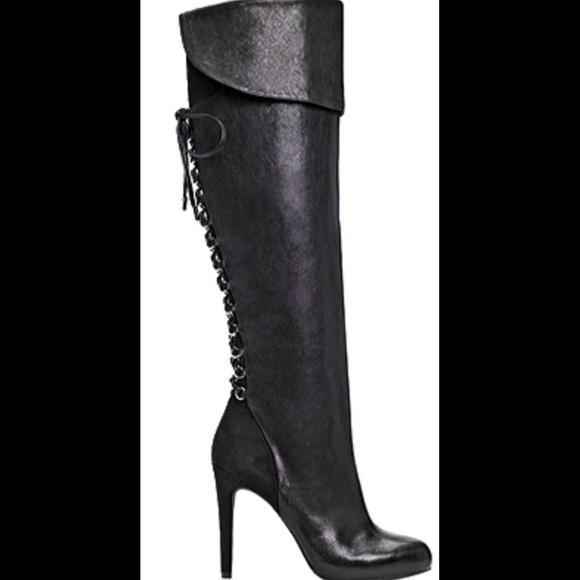 ddec8504ef0 Jessica Simpson Shoes - 🎉Jessica Simpson