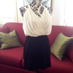 Bliss Dresses & Skirts - Sexy mini dress