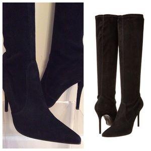 77ee9d0eb5a3e Stuart Weitzman Shoes - 🔴2 HOUR SALE!!🔴 STUART WEITZMAN