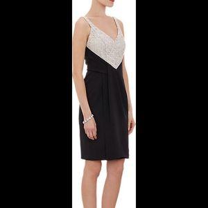J. Mendel Dresses & Skirts - J. Mendel Beaded Bodice Dress