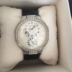 Philip Stein Teslar Jewelry - Philip Stein Teslar diamond watch