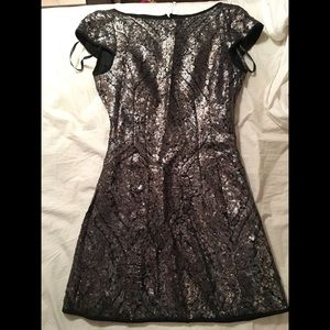 91% off Nanette Lepore Dresses &amp Skirts - 💋HP💋 Nanette Lepore ...
