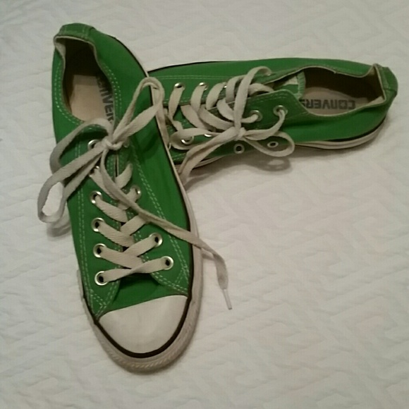 converse converse tennis toes from crystie s closet on