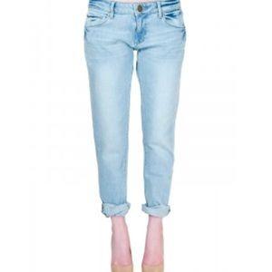 DL1961 Denim - DL1961 Boyfriend Jeans
