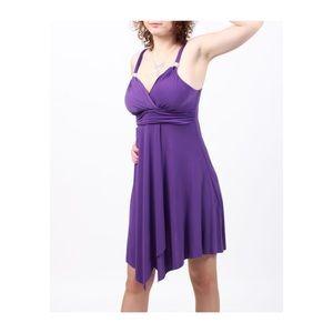 American City Wear Dresses & Skirts - American city wear dress