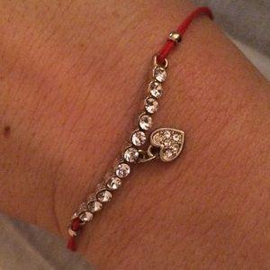 Piperlime Jewelry - 2/$15☀️Bracelet