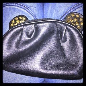 forever mini bag