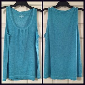Sonoma Tops - Sonoma Loose-Fit Tank.