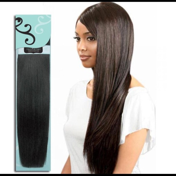 Indy Remi Accessories Hair Extensions Poshmark