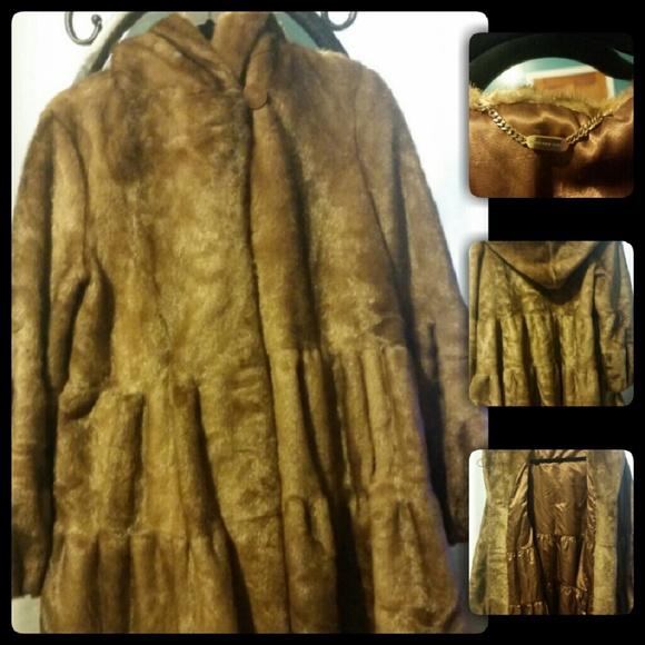 67 off jones new york jackets amp blazers gorgeous