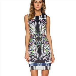 Clover Canyon Dresses & Skirts - Clover canyon dress