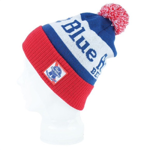 Pabst Blue Ribbon Accessories  ac169260a50