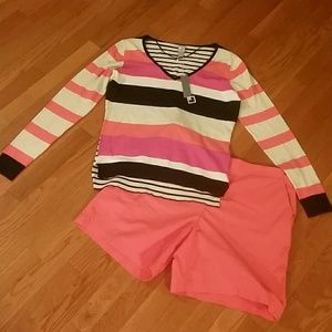 jcpenney Sweaters - Brand new lightweight sweater b y JCPenney...Sz M