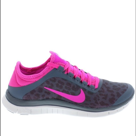 info for 46d9b 8e1d1 New Women s Nike Free 3.0 V5 Ext, Sz 6.5