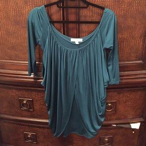 Mara Hoffman Dresses & Skirts - SALE!! Mara Hoffman dress!