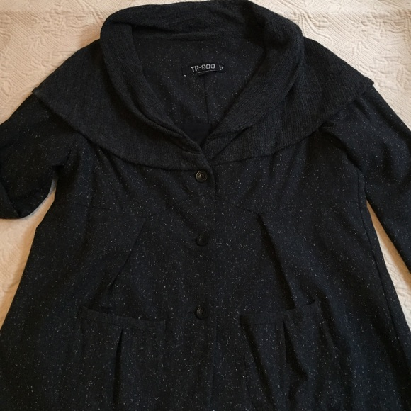 COATS & JACKETS - Jackets Transit Par-Such Free Shipping Low Price Fee Shipping DRFsCm