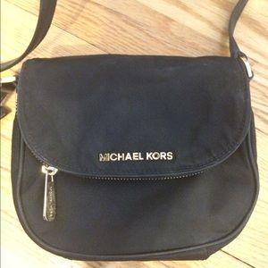 643a4891a041 Michael Kors Bags - Michael Kors