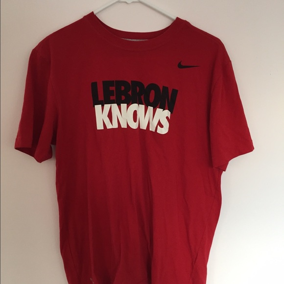 clearance prices fashion pick up Nike