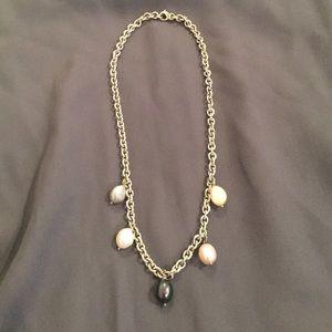 Honora Jewelry - Honora pearl necklace - Beautiful