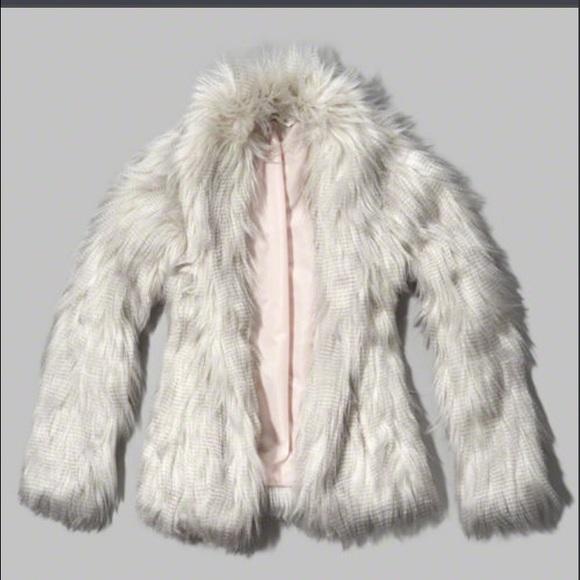 d8db89126 Abercrombie   Fitch Jackets   Coats