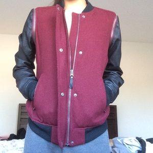 Jackets & Blazers - Extra photos