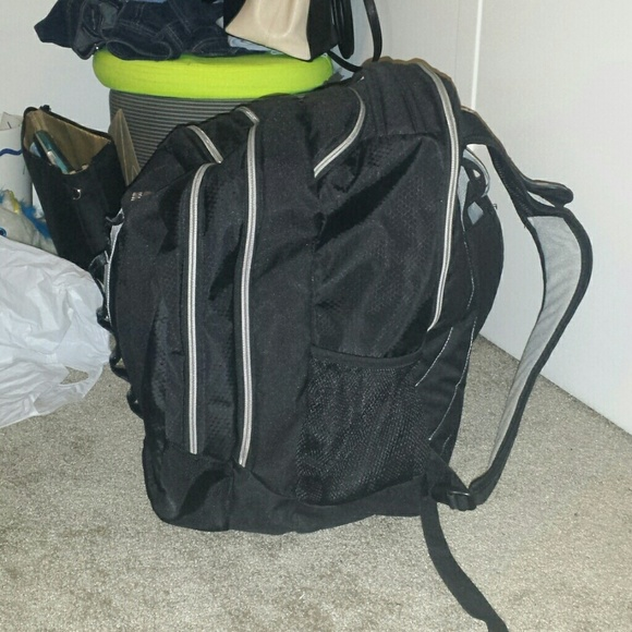 a7324c1a6434 adidas load spring backpack m 56b56a59620ff73225005e85