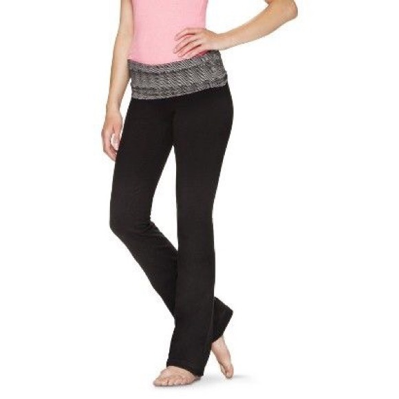 35% Off Mossimo Supply Co Pants
