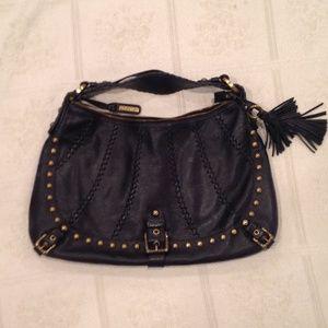 Isabella Fiore Handbags - ISABELLA FIORE👜👝