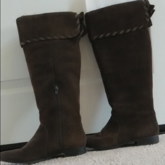 051101bbec2 st john s bay over the knee boots. M 56861c78f09282ebac054166