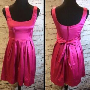 Teeze Me Dresses & Skirts - GORGEOUS DRESS BY TEEZE ME