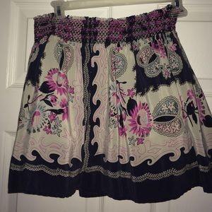 Kimchi Blue Dresses & Skirts - Adorable skirt !!! Never worn No tags !! Sz small