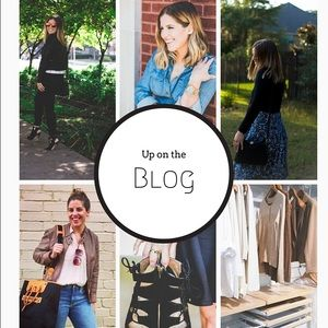 New LAFF Post: Up on the Blog