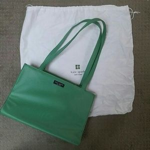 ⚡SALE⚡Kate Spade handbag