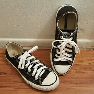 Converse Shoes - Classic All Star Converse Shoes