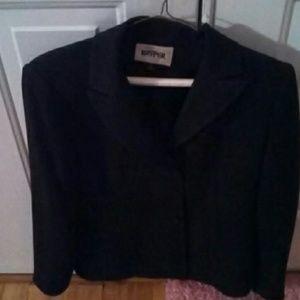 Kasper Jacket for the office