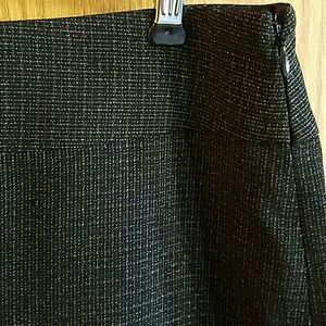 The Limited Skirts - NWT The Limited Skirt size 10