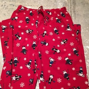 aaf5810ae5bb Pants - Club Room Men s Pajama Pants from Macy s